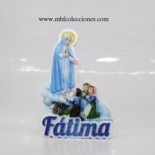 IMÁN FÁTIMA RF. 06715