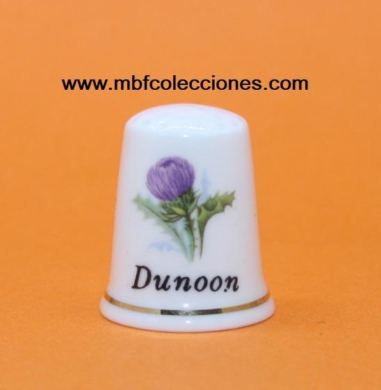 DEDAL DUNOON RF. 01221