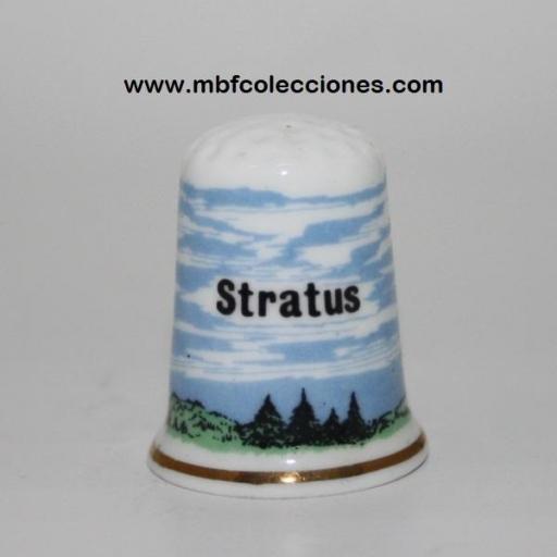 DEDAL STRATUS RF. 03112