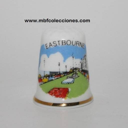 DEDAL EASTBOURNE RF. 03596