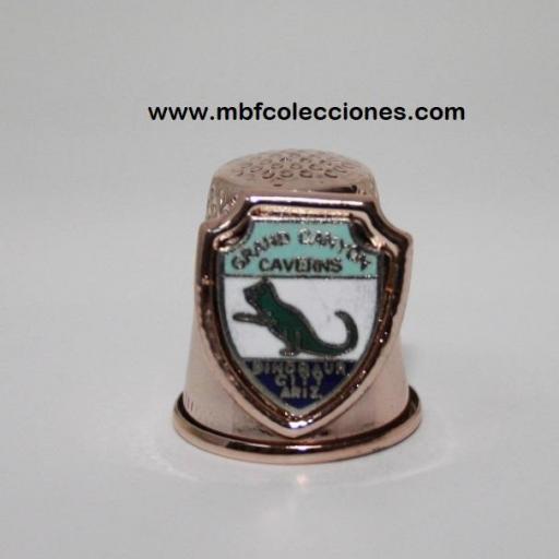 DEDAL GRAND CANYON RF. 03769