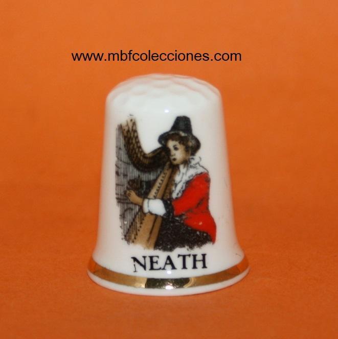 DEDAL NEATH RF. 01377