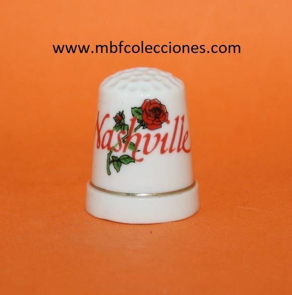 DEDAL NASHVILLE RF. 01403