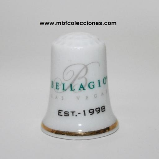 DEDAL BELLAGIO RF. 03822