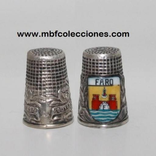 DEDAL FARO RF. 03839
