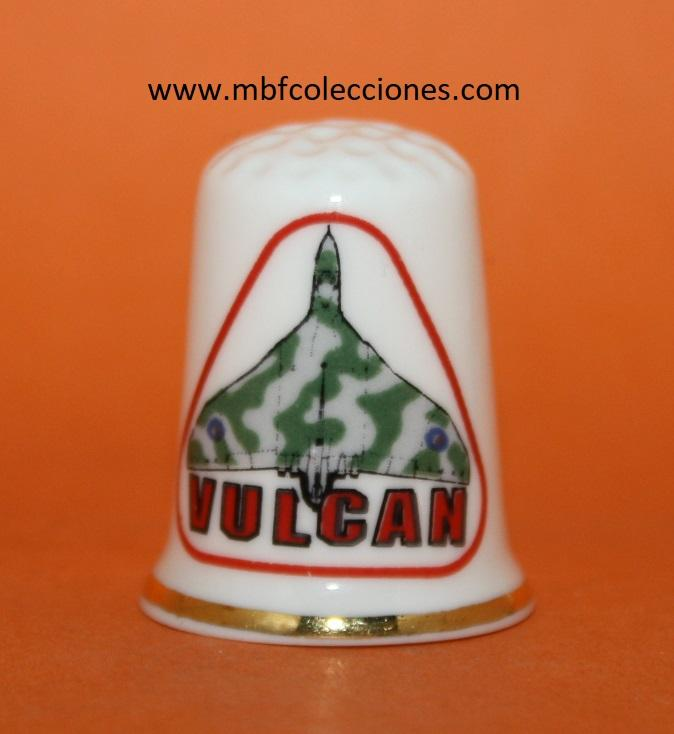 DEDAL VULCAN RF. 01426