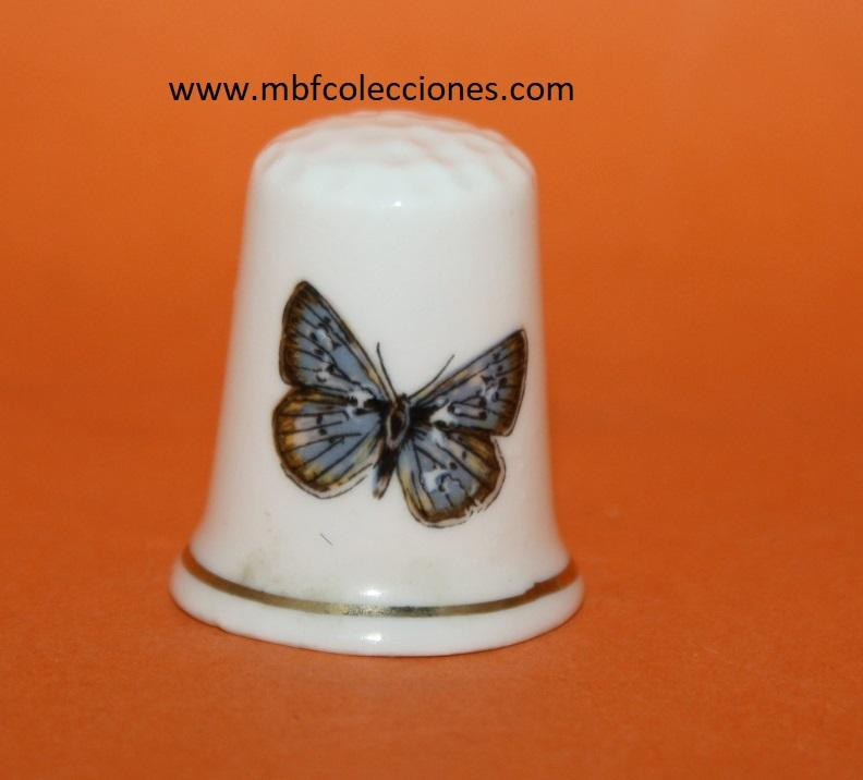 DEDAL MARIPOSA RF. 01422