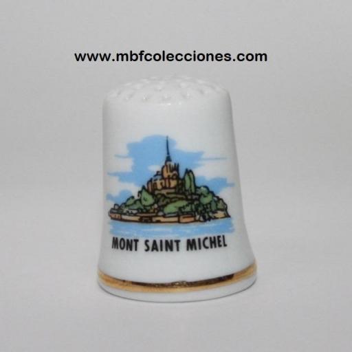 DEDAL MONT SAINT MICHEL RF. 03935