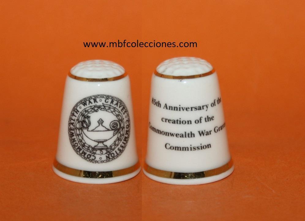 DEDAL COMMONWEALTH WAR GRAVES COMMISSION RF. 01431