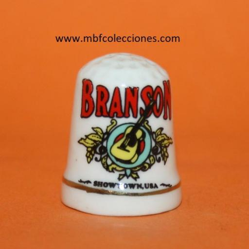 DEDAL BRANSON RF. 01484
