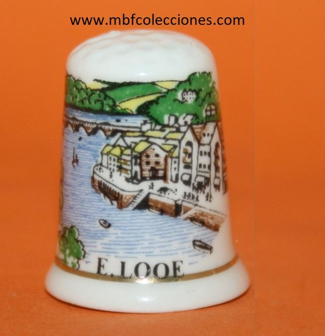 DEDAL E LLOOE RF. 01491