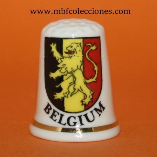 DEDAL BELGIUM RF. 01557 [0]