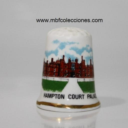 DEDAL HAMPTON COURT PALACE RF. 04340