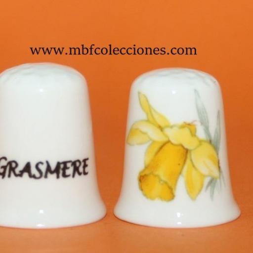 DEDAL GRASMERE RF. 01594