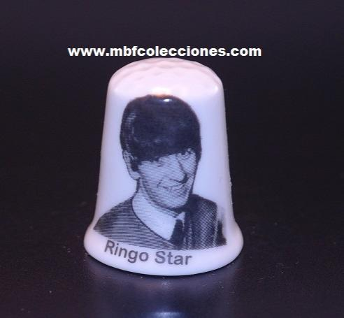 DEDAL RINGO STAR RF. 0680