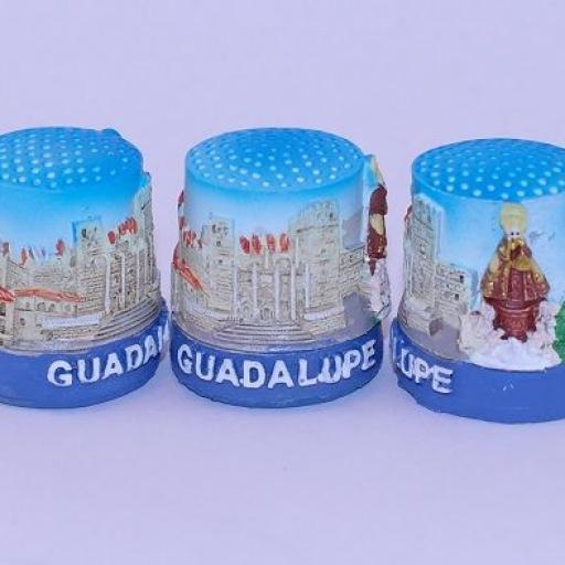 DEDAL GUADALUPE RF. 0425 [0]