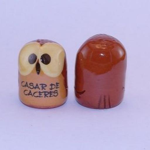 DEDAL CASAR DE CÁCERES RF. 0438 [0]