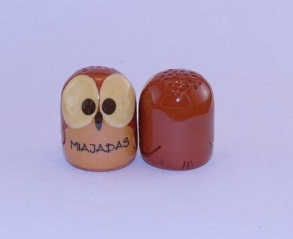 DEDAL MIAJADAS RF. 0441
