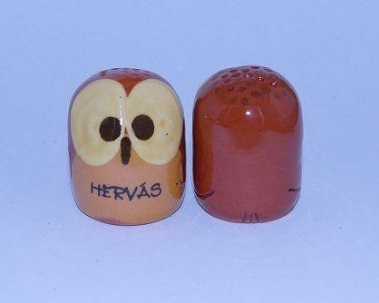 DEDAL HERVÁS RF. 0447