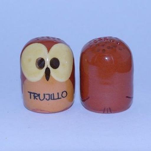 DEDAL TRUJILLO RF. 0448