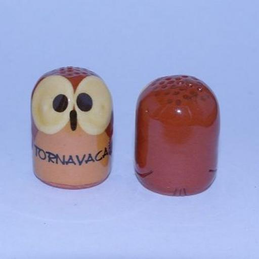 DEDAL TORNAVACAS RF. 0454 [0]