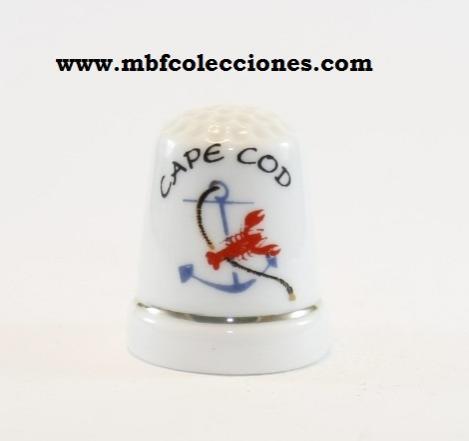 DEDAL CAPE COD RF. 0784
