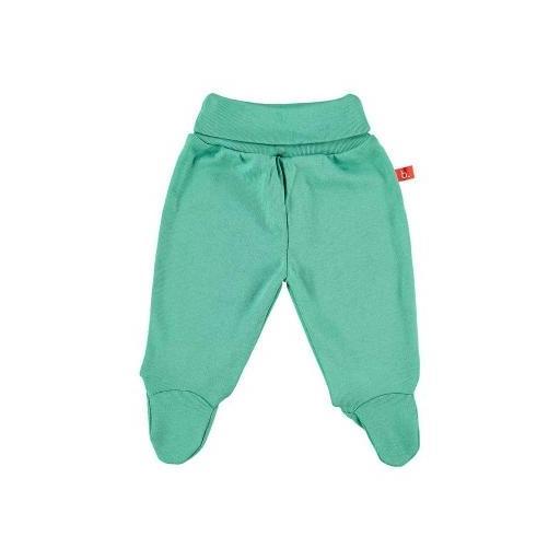 Pantalón polaina Limo Basic