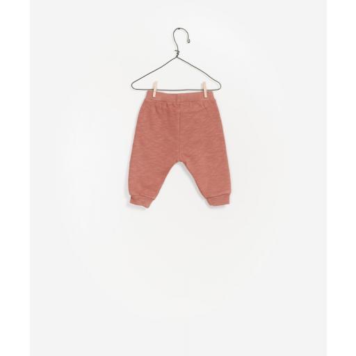 Pantalón Play Up [1]
