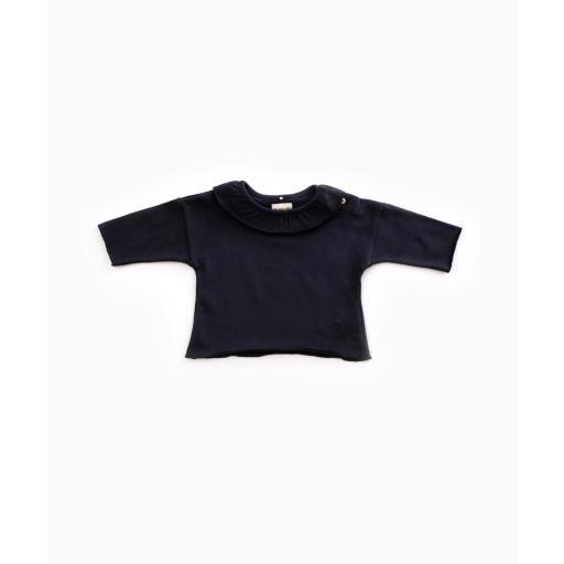 Camiseta manga larga Play Up [2]