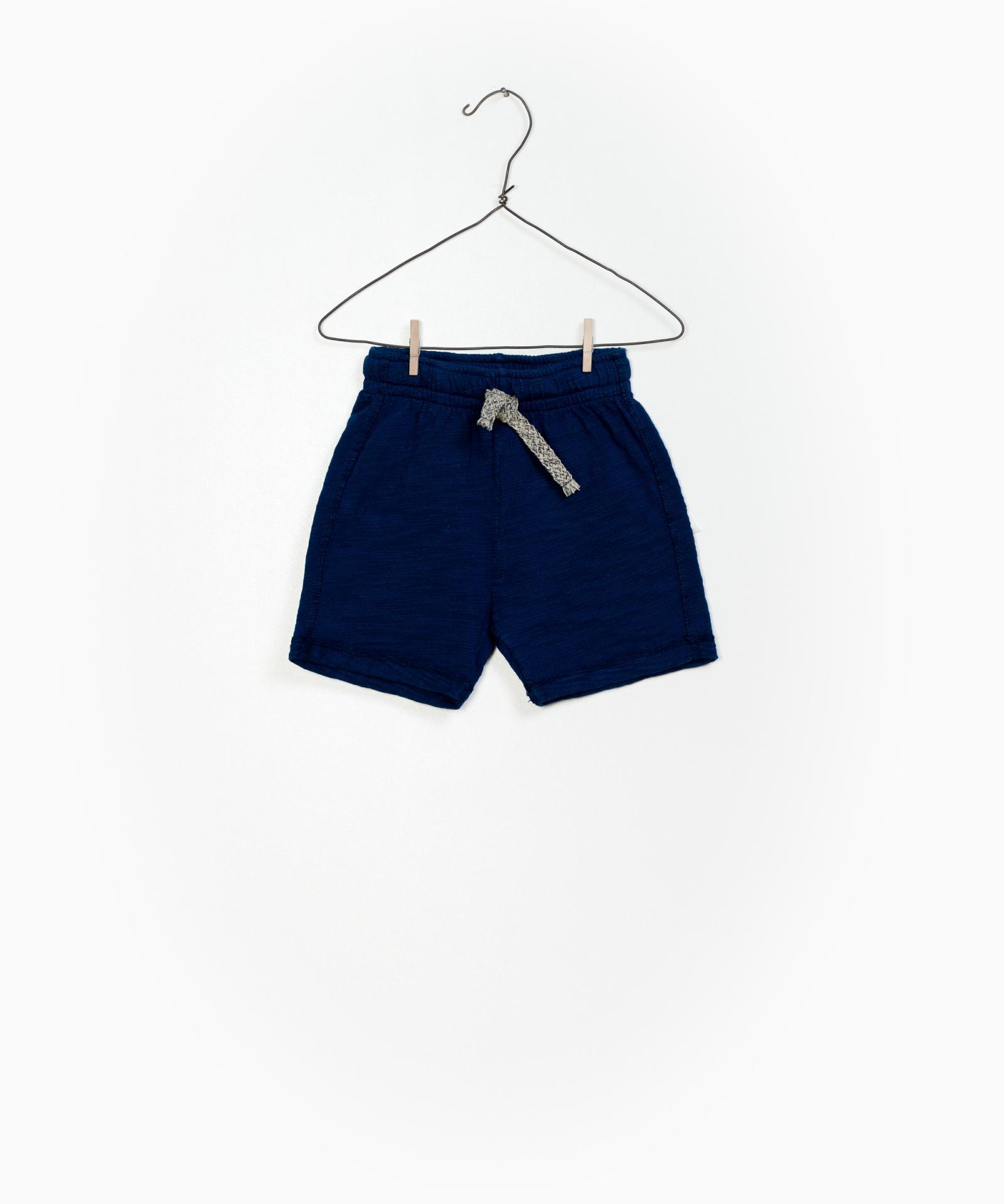 Pantalón corto Play Up