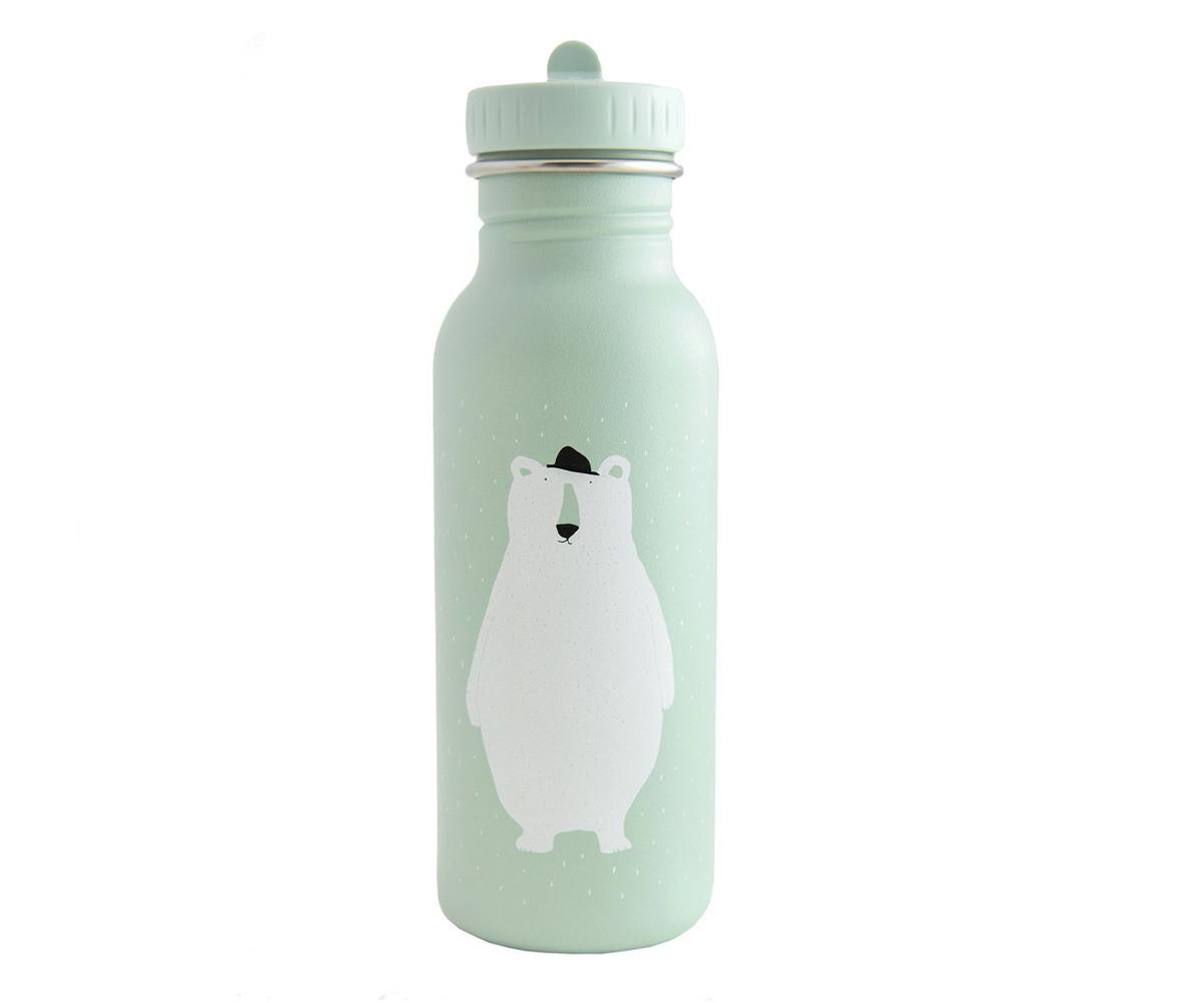 Botella de acero inoxidable 500ml - Mr. Polar Bear