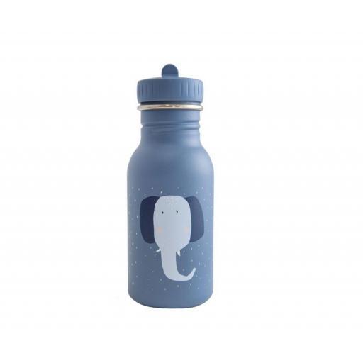 Botella de acero inoxidable Mrs.Elephant Trixie