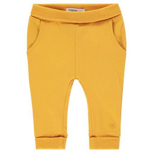 Pantalón Noppies