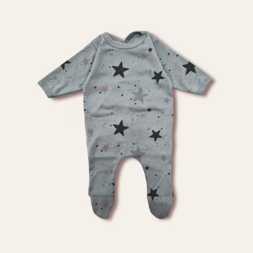 Pijama Yerge