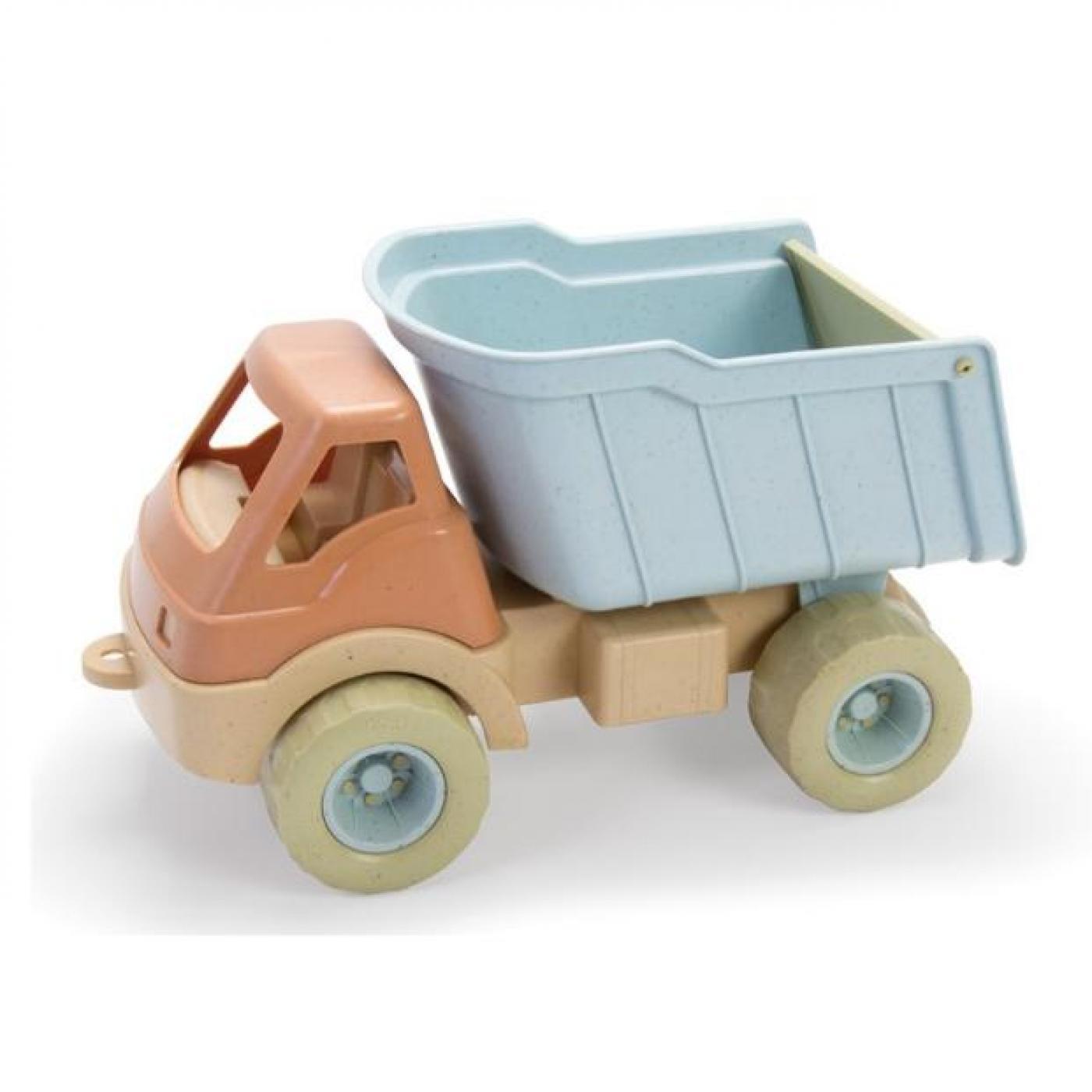 Camión de  caña de azúcar  Dantoy