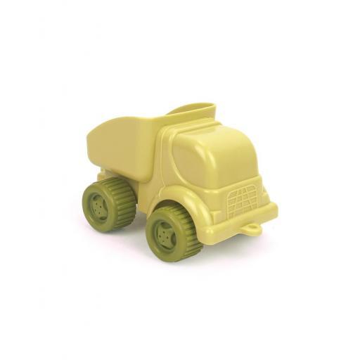 Trucks & Tractors [2]