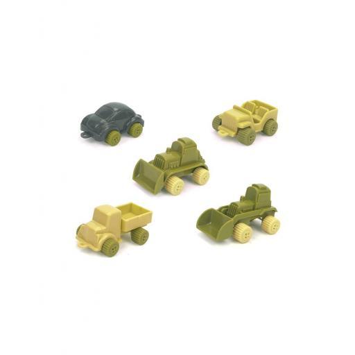 flexi-bio-s-cars--tractors-display-40-pcs (7).jpg