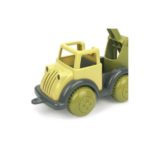 XL Excavator - Box [2]