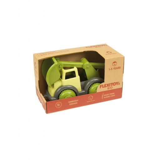 XL Excavator - Box [1]