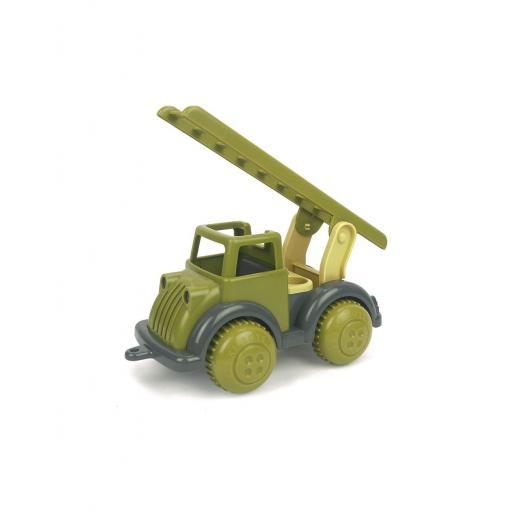 XL Fire Truck - Box [1]