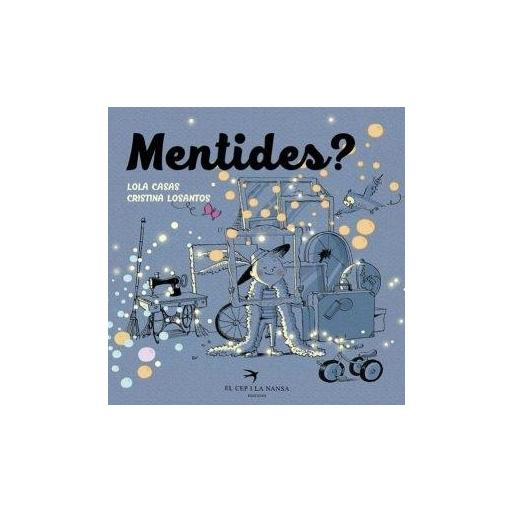 Mentides?