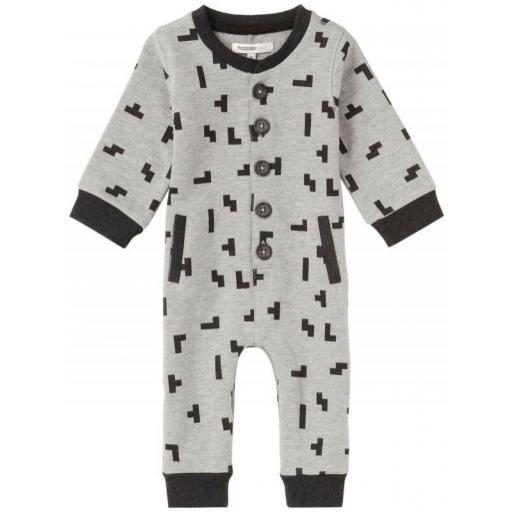 Pijama Noppies