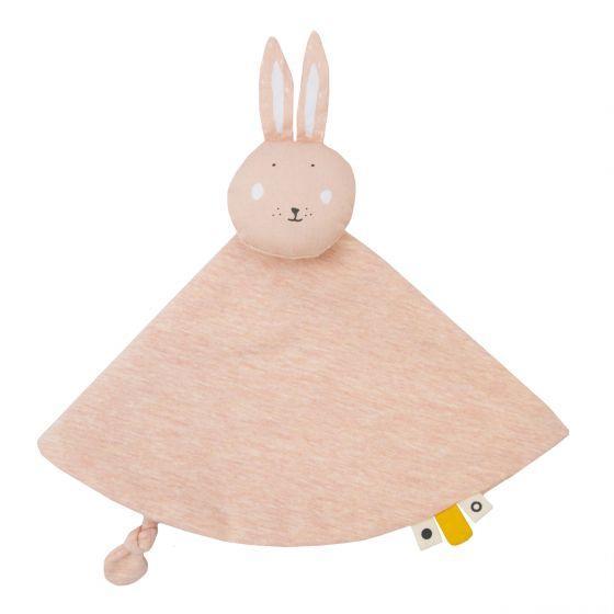 Doudou Mrs. Rabbit Trixie
