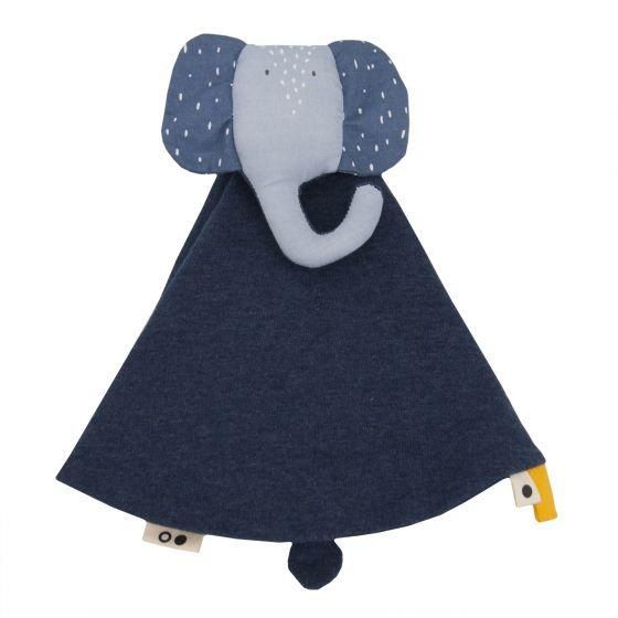 Doudou Mrs. Elephant Trixie