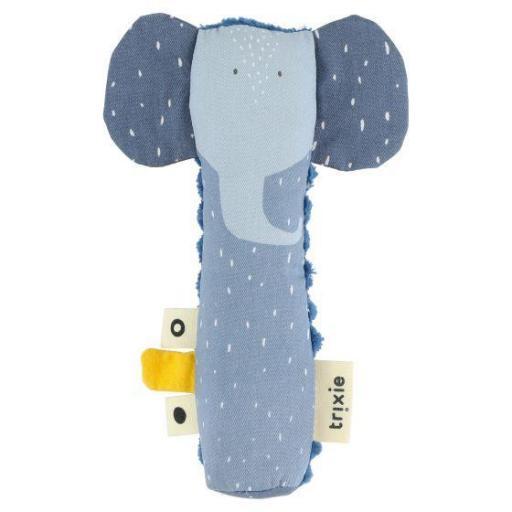 Sonajero Mrs. Elephant  [0]