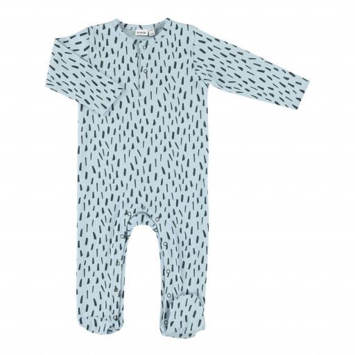 Pijama Trixie