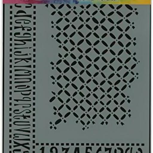 Dylusions-Stencil-AlphabetBorder.jpg