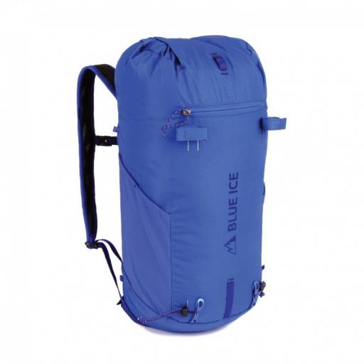 BLUE ICE DRAGONFLY 25L [0]