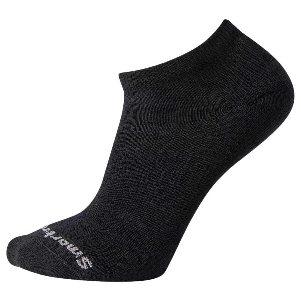 SMARTWOOL CALCETINES ATHLETIC MICRO