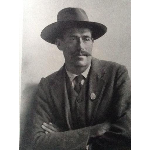 ALPINISMO ANECDÓTICO,Charles Gos [2]